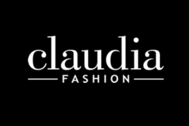 Claudia Fashion