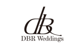 Designer Bridal Room Hong Kong