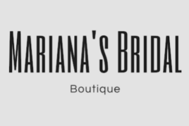Mariana's Bridal
