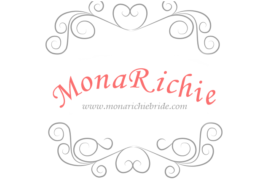 Mona Richie Boutique