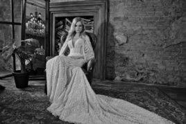 Love Theory Bridal Geneva, Illinois