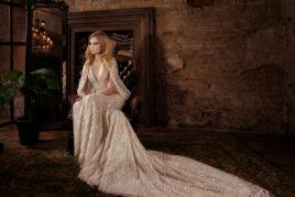 Blushing Bride Boutique Frisco, Texas