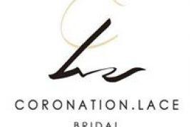 Coronation Lace