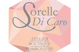 Atelier Sorelle Di Caro