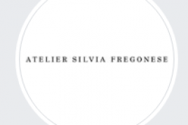 Silvia Fregonese