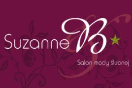 Salon Suzanne