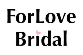ForLove Bridal