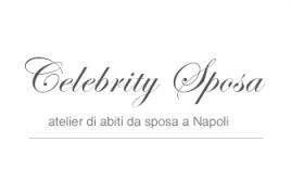 Celebrity Sposa