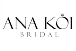 Ana Koi Bridal Boutique