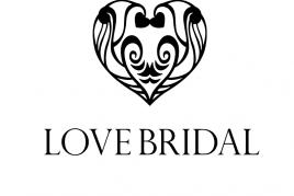 Love Bridal Ltd