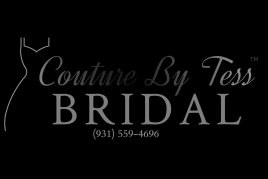 Couture By Tess Bridal